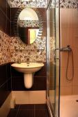 http://besthotels.com.ua/sites/default/files/imagecache/original/DSC_0102.jpg