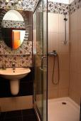http://besthotels.com.ua/sites/default/files/imagecache/original/DSC_0104.jpg