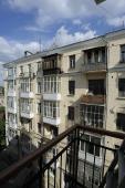 http://besthotels.com.ua/sites/default/files/imagecache/original/_DSC2882.JPG