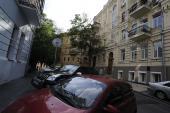 http://besthotels.com.ua/sites/default/files/imagecache/original/_DSC2945.JPG