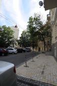 http://besthotels.com.ua/sites/default/files/imagecache/original/_DSC2946.JPG