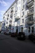 http://besthotels.com.ua/sites/default/files/imagecache/original/_DSC2947.JPG