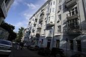 http://besthotels.com.ua/sites/default/files/imagecache/original/_DSC2948.JPG