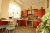 http://besthotels.com.ua/sites/default/files/imagecache/original/_DSC5393_0.jpg