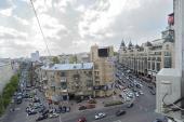 http://besthotels.com.ua/sites/default/files/imagecache/original/_DSC5425.jpg