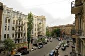 http://besthotels.com.ua/sites/default/files/imagecache/original/_DSC5953_0.jpg