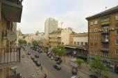 http://besthotels.com.ua/sites/default/files/imagecache/original/_DSC5956_0.jpg
