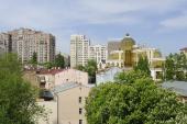 http://besthotels.com.ua/sites/default/files/imagecache/original/_DSC6010.jpg
