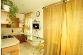 http://besthotels.com.ua/sites/default/files/imagecache/original/_DSC6719.jpg