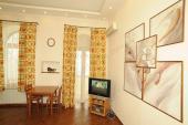 http://besthotels.com.ua/sites/default/files/imagecache/original/_DSC6744_0.jpg