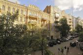 http://besthotels.com.ua/sites/default/files/imagecache/original/_DSC6768.jpg