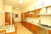 http://besthotels.com.ua/sites/default/files/imagecache/original/_DSC6814.jpg