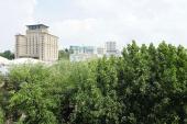 http://besthotels.com.ua/sites/default/files/imagecache/original/_DSC7599.jpg