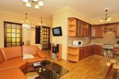 http://besthotels.com.ua/sites/default/files/imagecache/original/_DSC7608.jpg