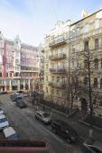 http://besthotels.com.ua/sites/default/files/imagecache/original/_DSC9310.JPG