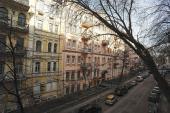 http://besthotels.com.ua/sites/default/files/imagecache/original/_DSC9312.JPG