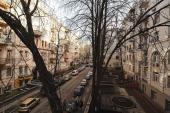 http://besthotels.com.ua/sites/default/files/imagecache/original/_DSC9333.JPG